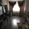 Сдается в аренду квартира 1-ком 42 м² Трудовая,д.22