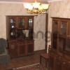 Сдается в аренду квартира 3-ком 60 м² Октябрьский,д.403к7