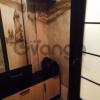Сдается в аренду квартира 1-ком 35 м² Тургенева,д.6а