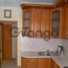 Сдается в аренду квартира 1-ком 48 м² Некрасова,д.10