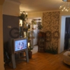 Сдается в аренду квартира 2-ком 50 м² Твардовского,д.19