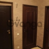 Сдается в аренду квартира 2-ком 68 м² Горенский,д.3кА