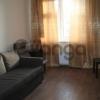 Сдается в аренду квартира 2-ком 55 м² Дмитриева,д.8