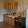 Сдается в аренду квартира 2-ком 62 м² Северный,д.13