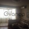 Сдается в аренду квартира 3-ком 80 м² Твардовского,д.12