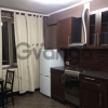 Сдается в аренду квартира 2-ком 52 м² Г.И.Котовского,д.4