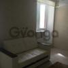 Сдается в аренду квартира 2-ком 46 м² Первомайская,д.1