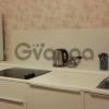 Сдается в аренду квартира 2-ком 58 м² Борисовка,д.24