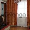 Сдается в аренду квартира 2-ком 50 м² Школьная,д.9