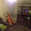 Сдается в аренду квартира 2-ком 43 м² Зеленая,д.32к3