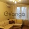 Сдается в аренду квартира 1-ком 40 м² Некрасова,д.16