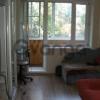 Сдается в аренду комната 2-ком 48 м² Лермонтова,д.42