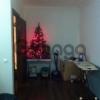 Сдается в аренду квартира 1-ком 40 м² Фряновское,д.64к2