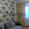 Сдается в аренду квартира 1-ком 40 м² Финский,д.7