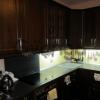 Сдается в аренду квартира 1-ком 49 м² Мира,д.34А