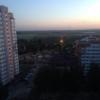 Сдается в аренду квартира 2-ком 65 м² Ломоносова,д.4