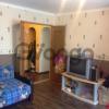 Сдается в аренду квартира 1-ком 38 м² Пионерская,д.24
