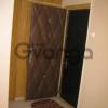 Сдается в аренду квартира 1-ком 38 м² Главная,д.20