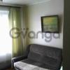 Сдается в аренду квартира 2-ком 53 м² Крестьянская 1-я,д.2к2