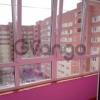 Сдается в аренду квартира 1-ком 50 м² Жуковского,д.14/18