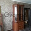 Сдается в аренду квартира 1-ком 39 м² Юбилейная,д.28
