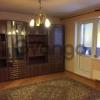 Сдается в аренду квартира 2-ком 55 м² Адмирала Кузнецова,д.2