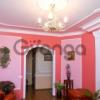 Сдается в аренду квартира 2-ком 74 м² Московский,д.57к3