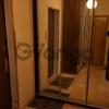 Сдается в аренду квартира 1-ком 50 м² 2-й Фабричный,д.16
