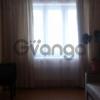 Сдается в аренду квартира 2-ком 59 м² Добросельская,д.3