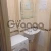 Сдается в аренду квартира 2-ком 60 м² Дмитриева,д.6
