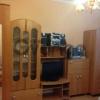Сдается в аренду квартира 1-ком 45 м² Кольцевая,д.12