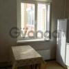 Сдается в аренду квартира 1-ком 38 м² Дмитриева,д.10