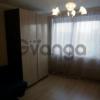 Сдается в аренду квартира 1-ком 44 м² Дмитриева,д.12