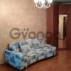 Сдается в аренду квартира 1-ком 48 м² Зеленая,д.31