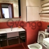Сдается в аренду квартира 2-ком 63 м² Каширское,д.91