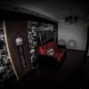 Сдается в аренду квартира 2-ком 50 м² Ильюшина,д.9к2