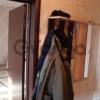 Сдается в аренду квартира 1-ком 46 м² Гагарина,д.58