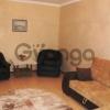 Сдается в аренду квартира 2-ком 60 м² Завидная,д.3