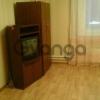 Сдается в аренду квартира 1-ком 43 м² Завидная,д.3