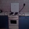 Сдается в аренду квартира 2-ком 54 м² Фабричная,д.10
