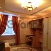 Сдается в аренду квартира 1-ком 45 м² Оборонная,д.10