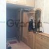 Сдается в аренду комната 2-ком 56 м² Новомытищинский,д.86к3