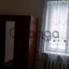 Сдается в аренду квартира 1-ком 33 м² Гаршина,д.11Б