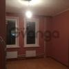 Сдается в аренду квартира 1-ком 39 м² Некрасовская,д.9