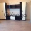 Сдается в аренду квартира 2-ком 70 м² Рублевский,д.40к2