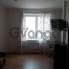 Сдается в аренду квартира 1-ком 37 м² Фабричный,д.3а