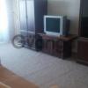 Сдается в аренду квартира 1-ком 34 м² Серебрянка,д.7