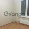 Сдается в аренду квартира 3-ком 71 м² Маяковского,д.28