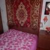 Сдается в аренду квартира 3-ком 58 м² Новая,д.20