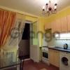 Сдается в аренду квартира 1-ком 45 м² Богородский,д.1